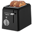 Stay by Cuisinart<sup>&trade;</sup>