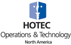 Hotec Operations and Technology 2017