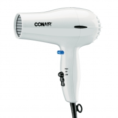 Conair� 1600 Watt Dryer