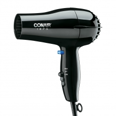 Conair� 1875 Watt Dryer