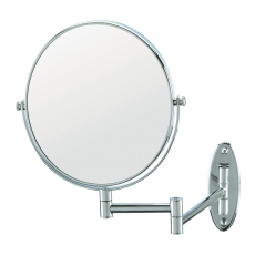 Conair� Wall-Mount Mirror