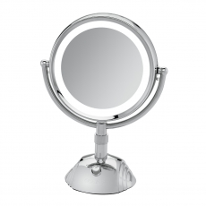 Conair� Lighted Vanity Mirror