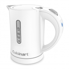 Cuisinart® Compact QuicKettle™