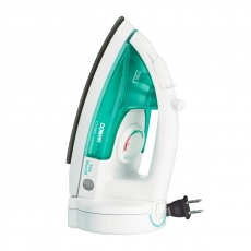 Conair® Cord-Keeper™ Steam and Dry Iron