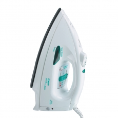 Conair� Full Size Steam and Dry Iron