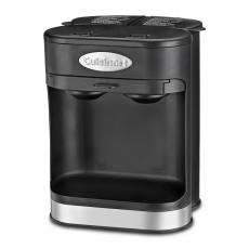 Cuisinart� Ultimate Brewing System