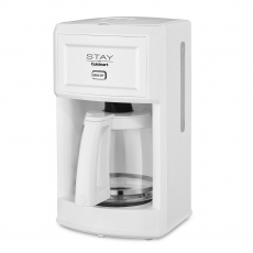 STAY by Cuisinart® Automatic Coffeemaker