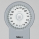 Thinner® Speedometer Scale Inset Image