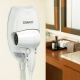 Conair® 1600 Watt Wall-Mount Dryer Inset Image