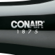 Conair® 1875 Watt Dryer Inset Image