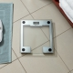 Thinner® Digital Glass Scale Inset Image