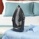 Conair® Cord-Keeper™ Steam Iron Inset Image