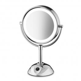 Conair 174 Led Lighted Vanity Mirror Conair 174 Hospitality