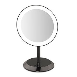 Lighted Vanity Mirror Conair : Conair LED Lighted Vanity Mirror Conair Hospitality