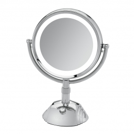 Lighted Vanity Mirror Conair : Conair Lighted Vanity Mirror Conair Hospitality