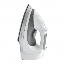 Conair® Cord-Keeper™ Steam Iron