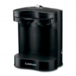 Cuisinart Coffee Maker Auto Off Not Working : Cuisinart 2-Cup Brewer Conair Hospitality